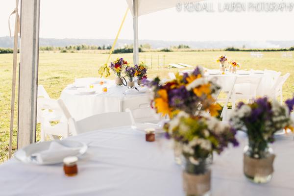 Bernhard & Suzie Wedding Image 2