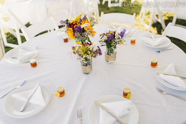 Bernhard & Suzie Wedding Image 1