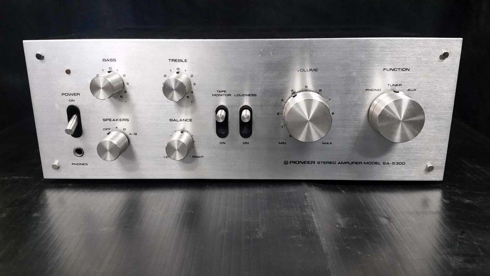Pioneer 5300.jpg