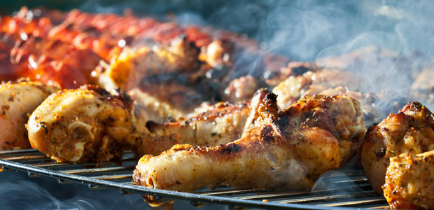 grilled-chicken-resized.jpg