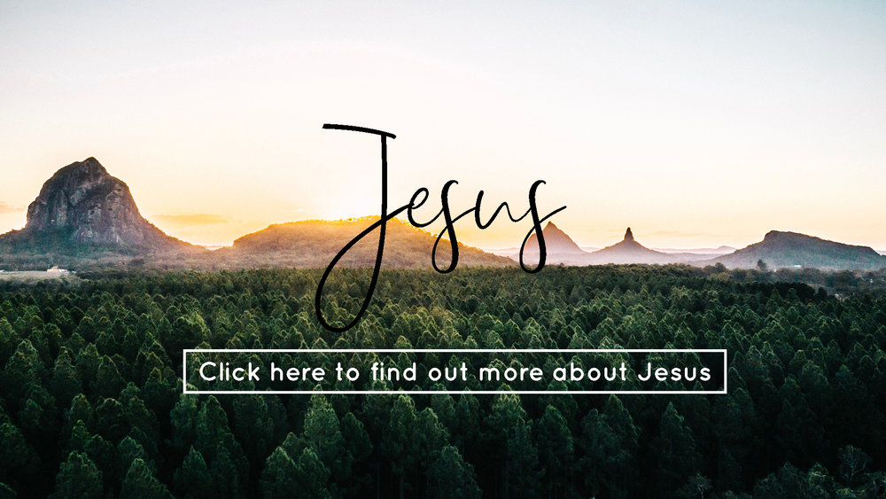 Jesus_website.jpg