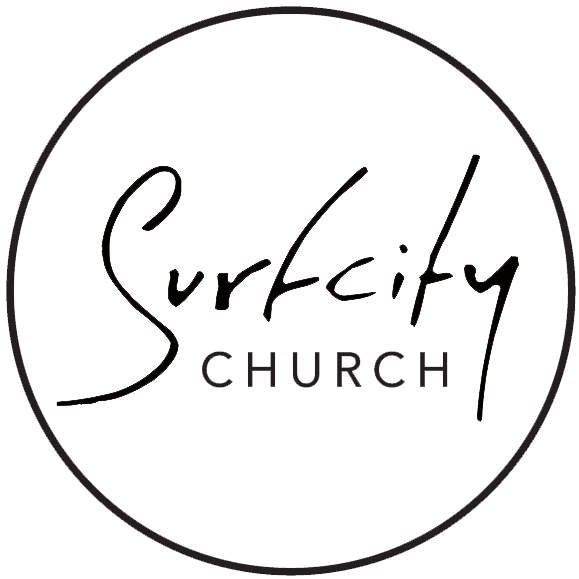 Surfcity Church
