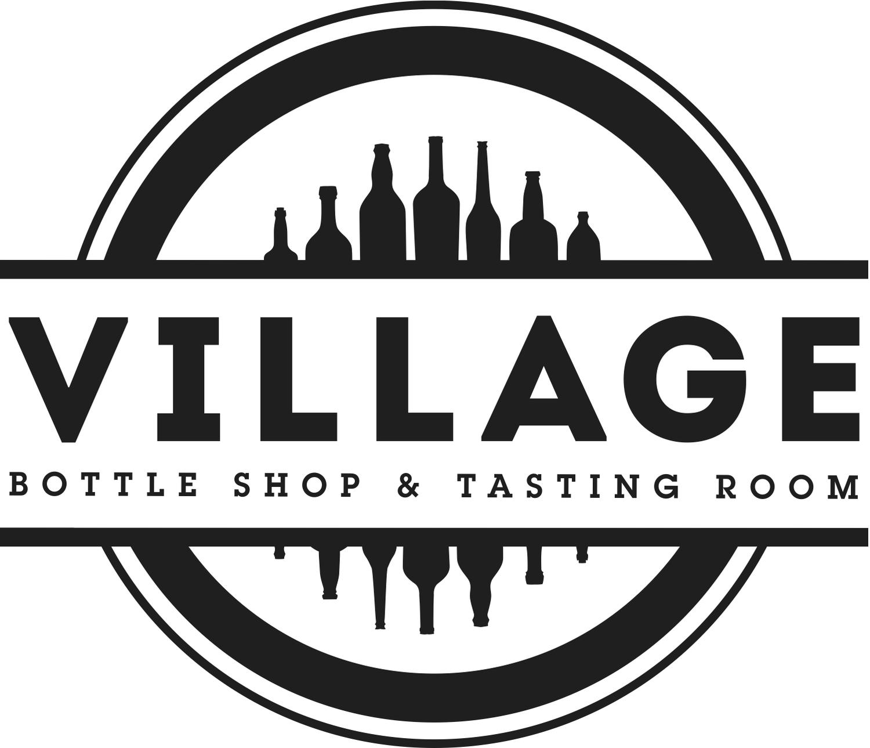 f16e6a7f Blog — Village Bottle Shop & Tasting Room