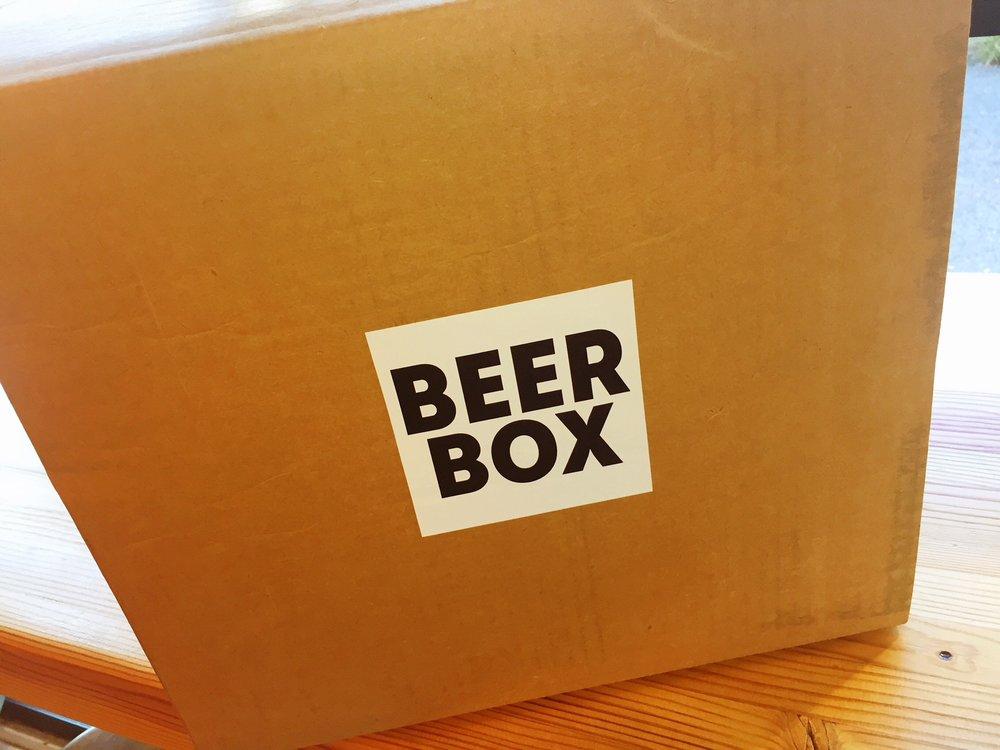 villagebottleshop-beerbox.jpg
