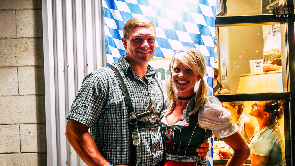 Village_red_oktoberfest_event--1050094.jpg