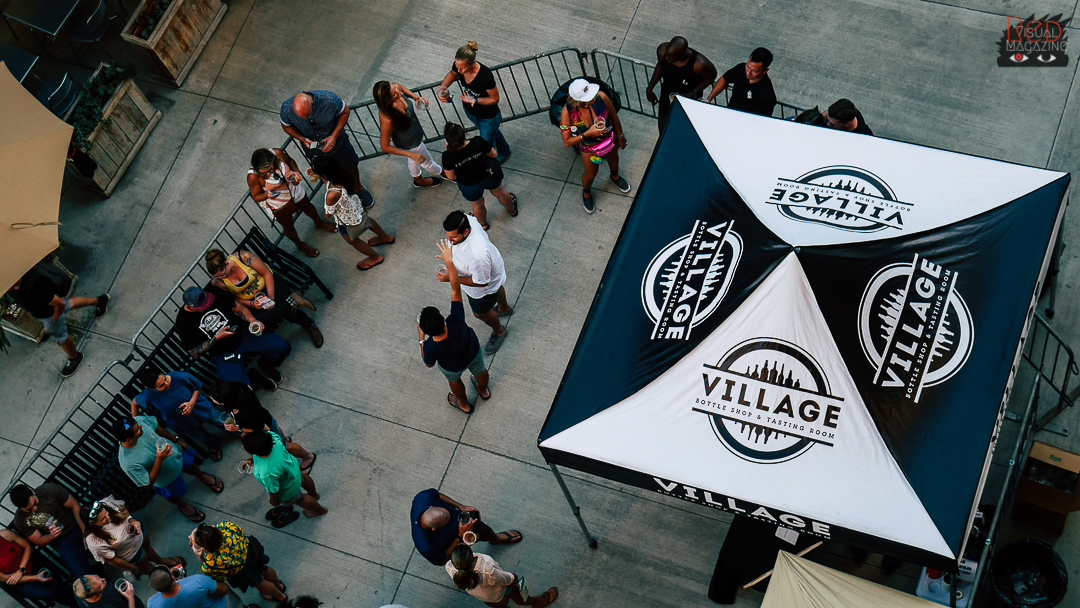 e5277990 Hawaiian Craft Brewers Guild Extravaganza — Village Bottle Shop ...