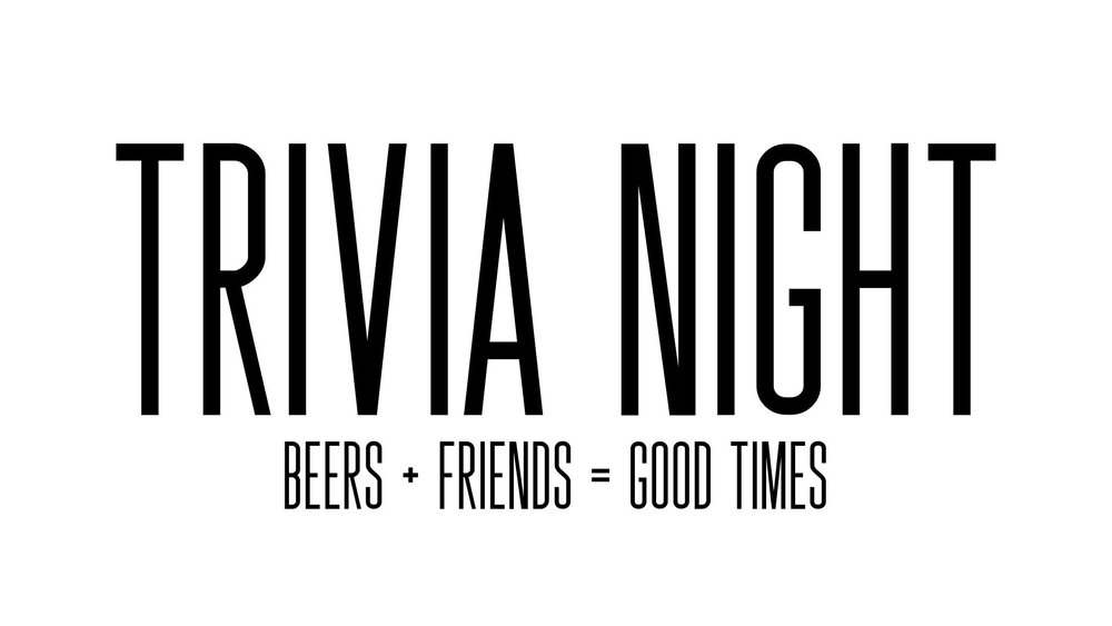 villagebottletrivianight