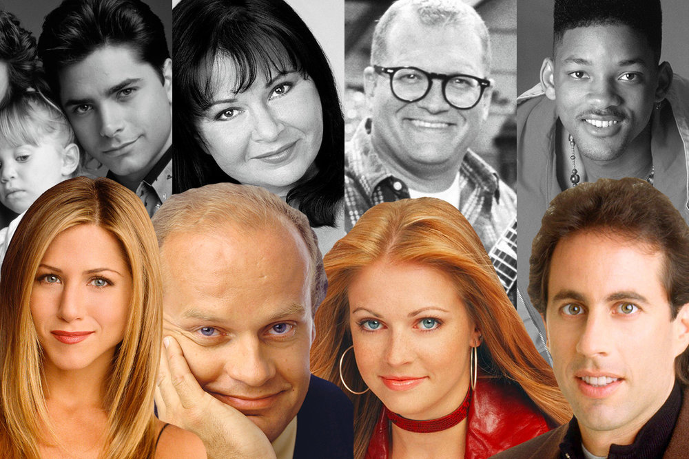 sitcoms-of-the-90s.jpg