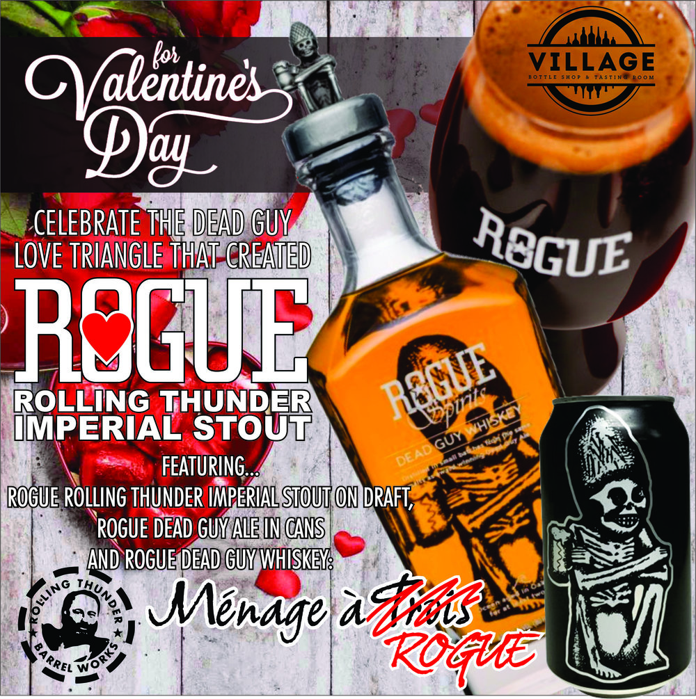 Village_Btl_Shop_Rogue_Valentines_Day_11x11.jpg