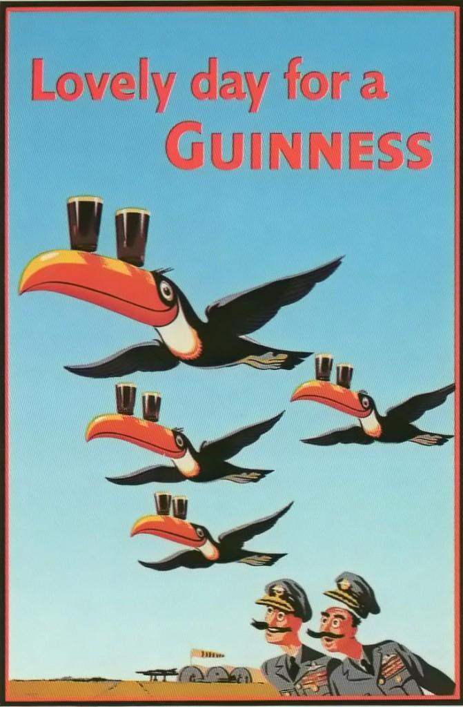 Guinness-Bombers-671x1024.jpg