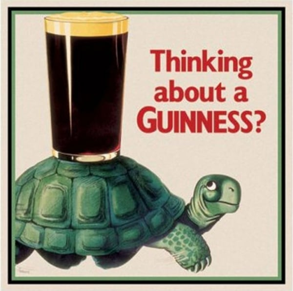 Thinking-about-grabbing-Guinness.jpg
