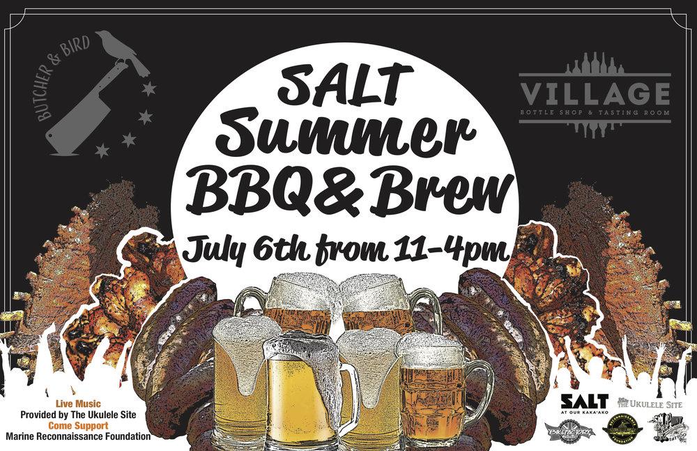 Events — Village Bottle Shop & Tasting Room