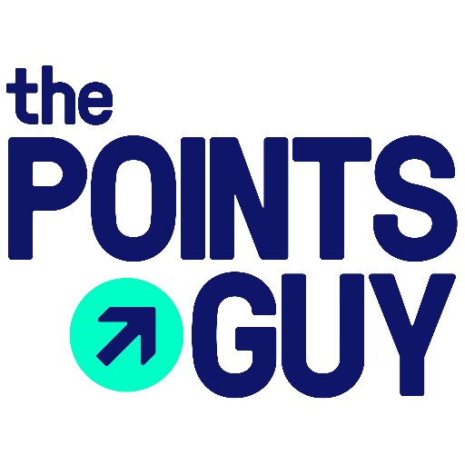Brian Kelly, also known as The Point Guy is one of our top resources for travel rewards. We still get his newsletter and recommend you sign up to start learning from one of the masters.