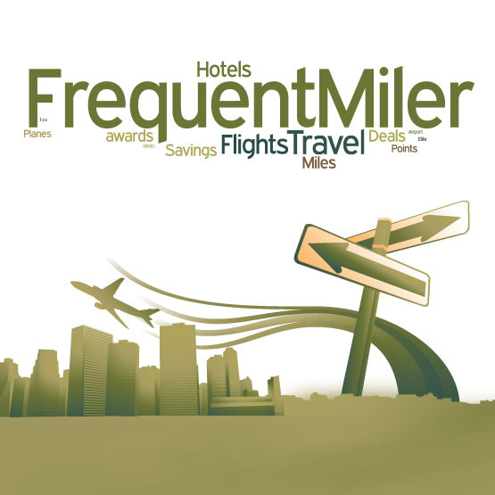 Another one our top resources for travel rewards we use is Frequent Miler. We are signed up for this newsletter as well and recommend it to anyone wanting to take advantage of travel rewards programs.