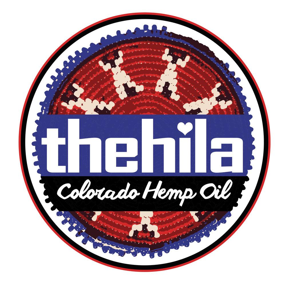 thehila Logo.jpg