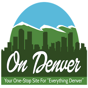 "On Denver    OnDenver.com, an all-inclusive online resource for both residents and visitors that provides comprehensive and helpful information about Denver and the surrounding metropolitan area.  OnDenver.com boasts an impressive amount of depth, with over 500 categories and 136,000 businesses covered. The site focuses on a ""Visit, Live, Work, Play"" motto and draws each of those components together to give site visitors a positive, simple online experience."