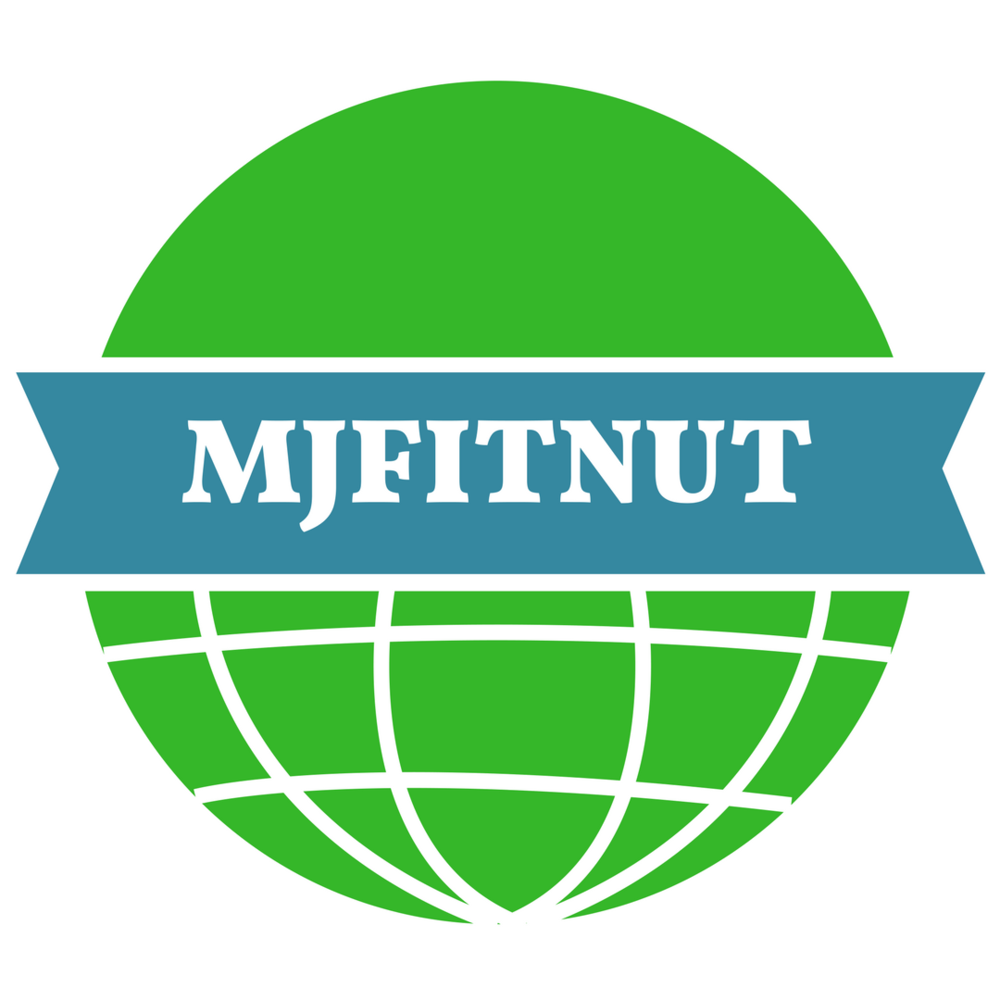 MJFITNUT Brand Ambo Icon.png