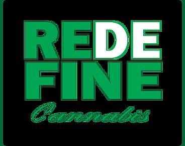 RedefineCannabis.png