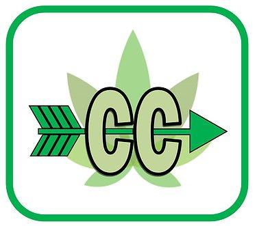 420 CC logo.jpg