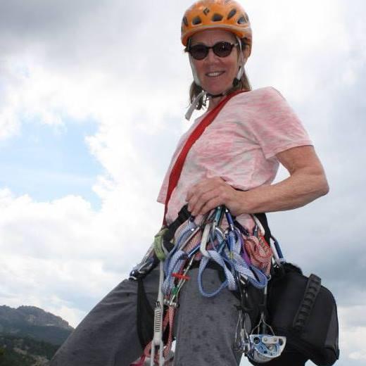 marte rock climbing2.jpg