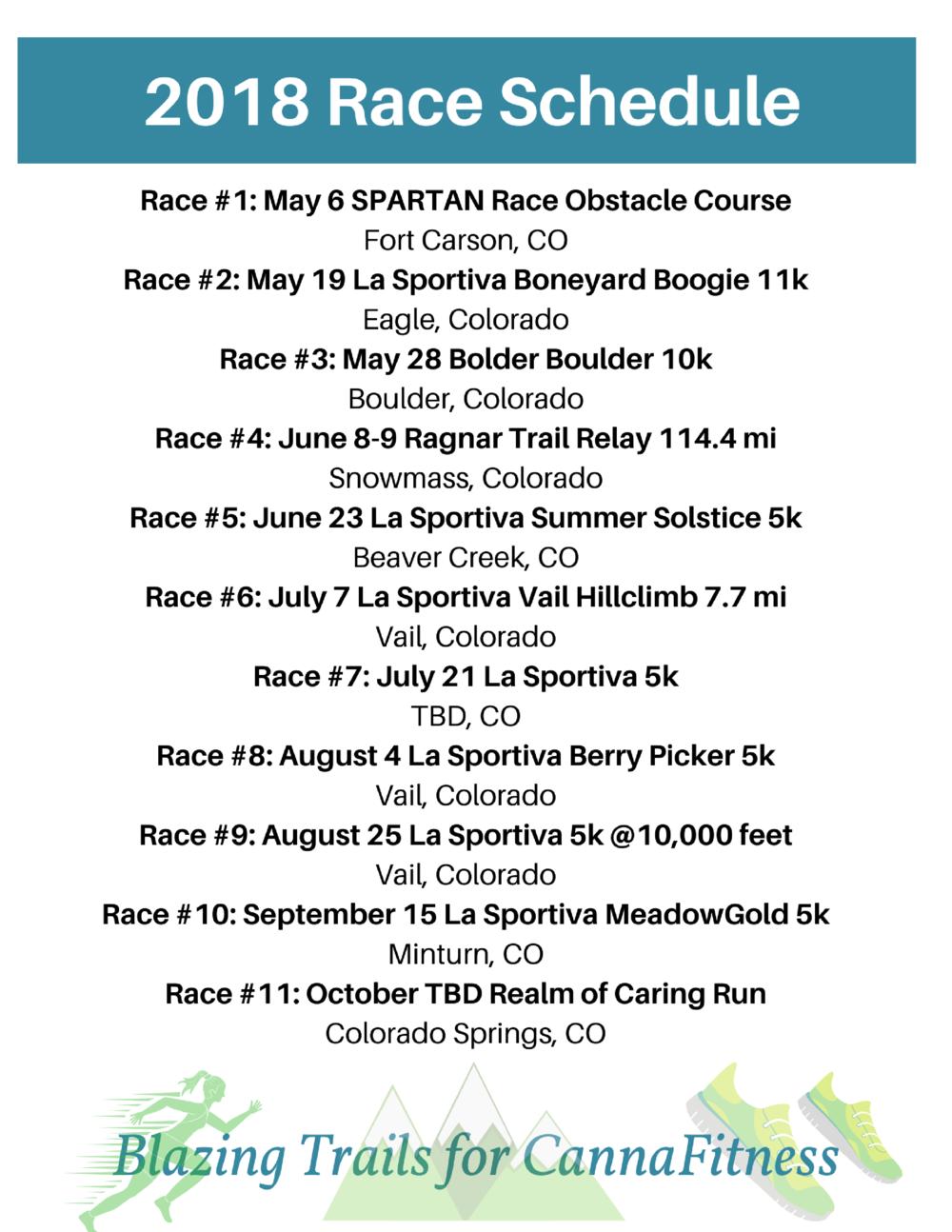 2018 Race Schedule.png
