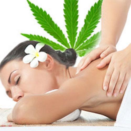 cannabis massage.jpg