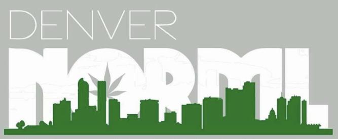 Denver NORML Logo.png