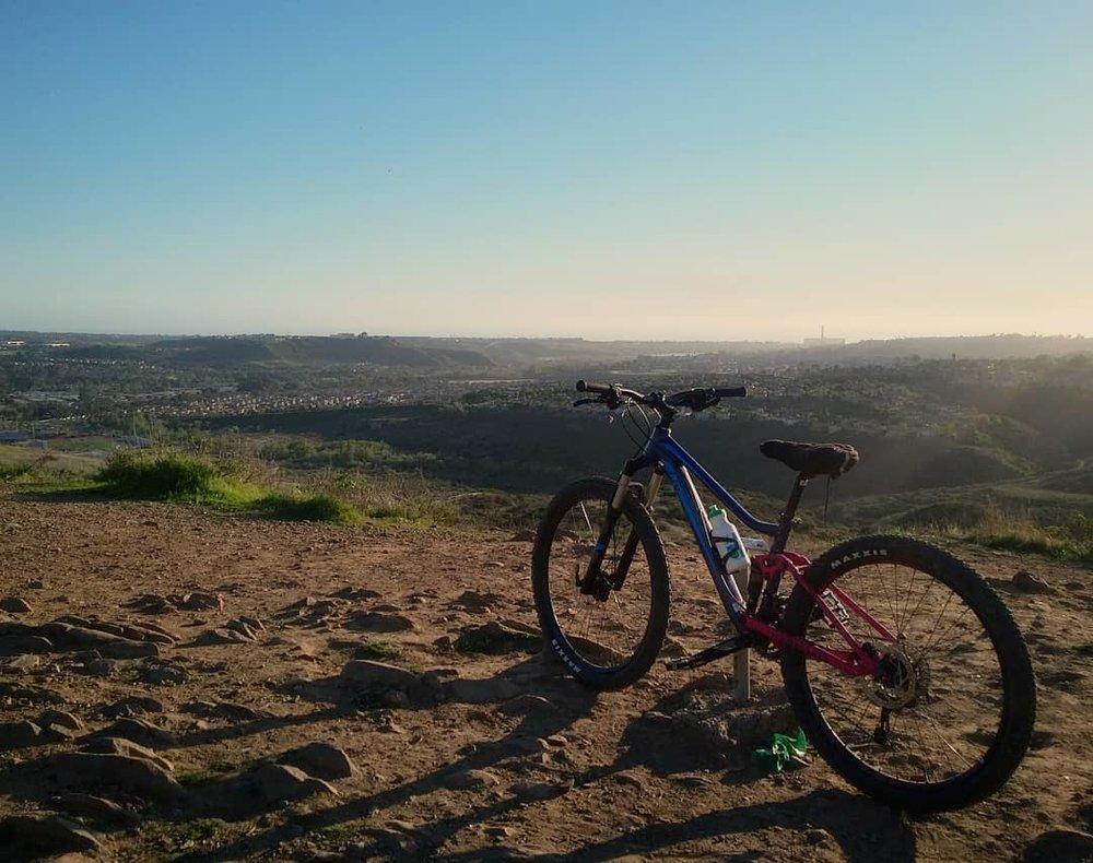 May bike 5.jpg