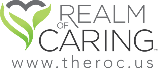 realm of caring logo 2.png