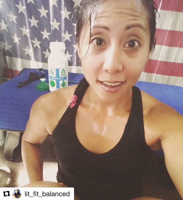 Shout out and thank you to @lit_fit_balanced for always repping cannabis as part of her active and healthy lifestyle, and for always being so positive!! 💚 . . . . Repost @lit_fit_balanced with @get_repost ・・・ Bwahaha, check out those crazy eyes and sweat. it must be cardio day!  Gotta add in more HIIT to raise up my metabolism even more and sweat out the toxins... because drug tests 😜😎 FML but gots to do what I gots to do, right?! The lower body fat one has, and the higher the metabolism, the faster the toxins (because THC is held in your fat cells) leave so I hope to be good sooner than later! 👍 . . . . . . . . #cannabis #athlete #sports #workout #exercise #active #weed #marijuana #fueledbythc #thc #cbd #fitstagram #strongwoman #ganja #ganjagirls #strongwomen #womenshealth #420girls #stoner #stonergirl #lady #nurse #nurselife #healing #plants #natural #organic #waterbottle #fitnessmodel