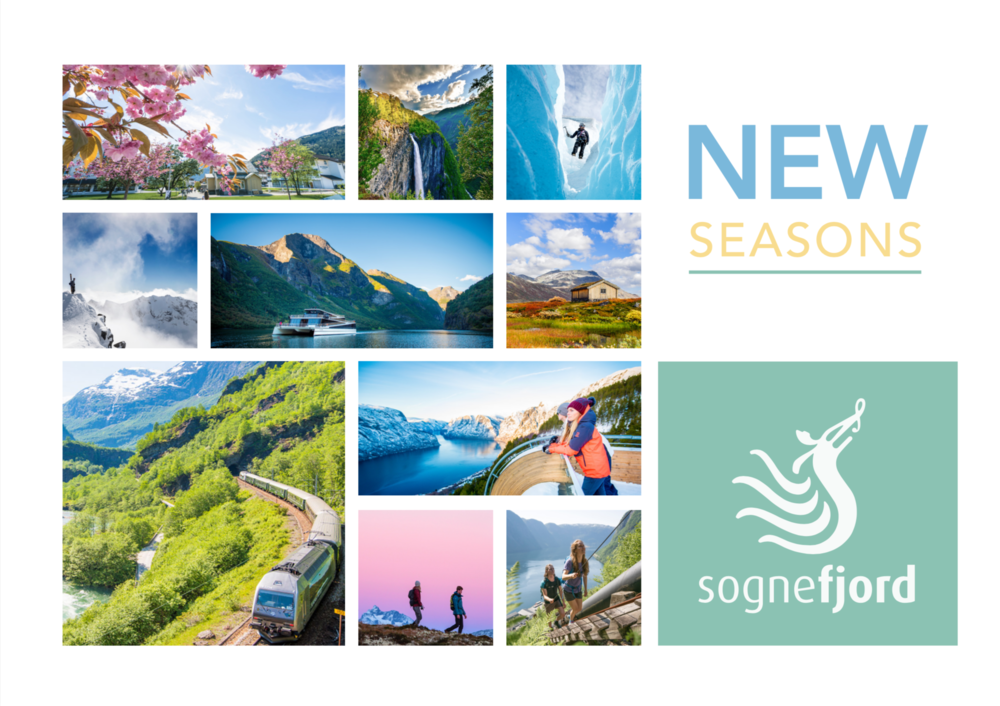 New Seasons 2018-2019 - Visit Sognefjord