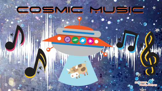cosmic-music-starship-family-journey.png