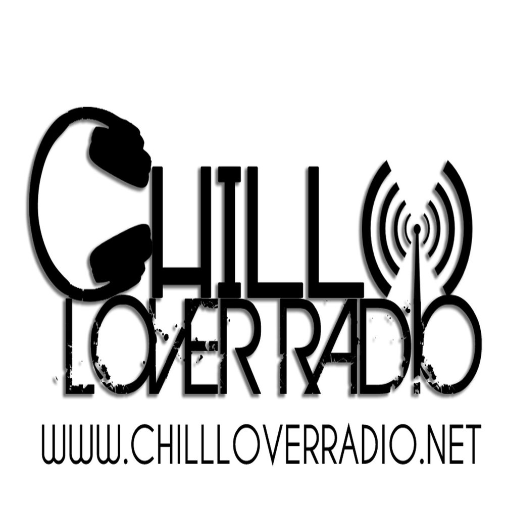 Chill Lover Radio | Network