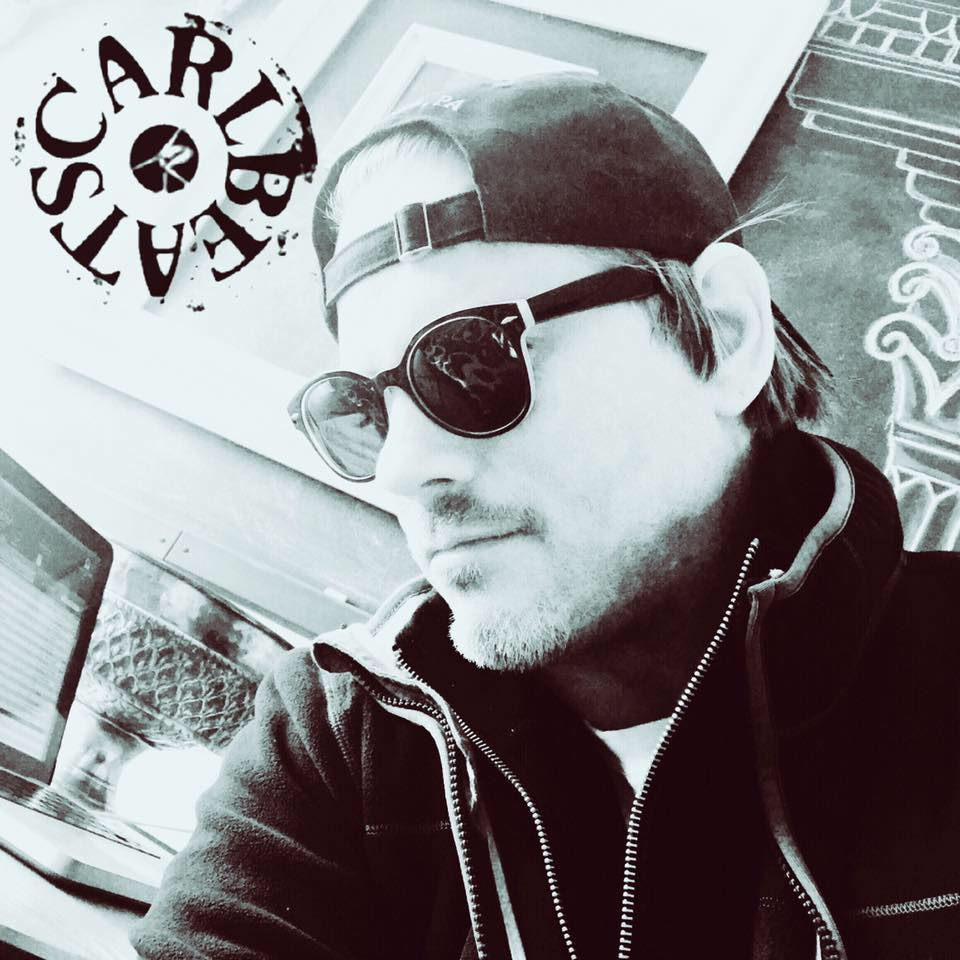 (((Carl Beats))) | Producer | DJ