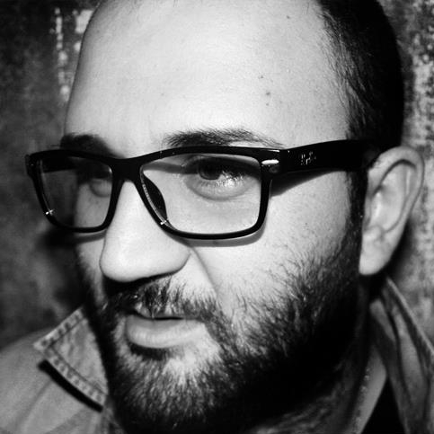 Aldo Valore | Producer | DJ