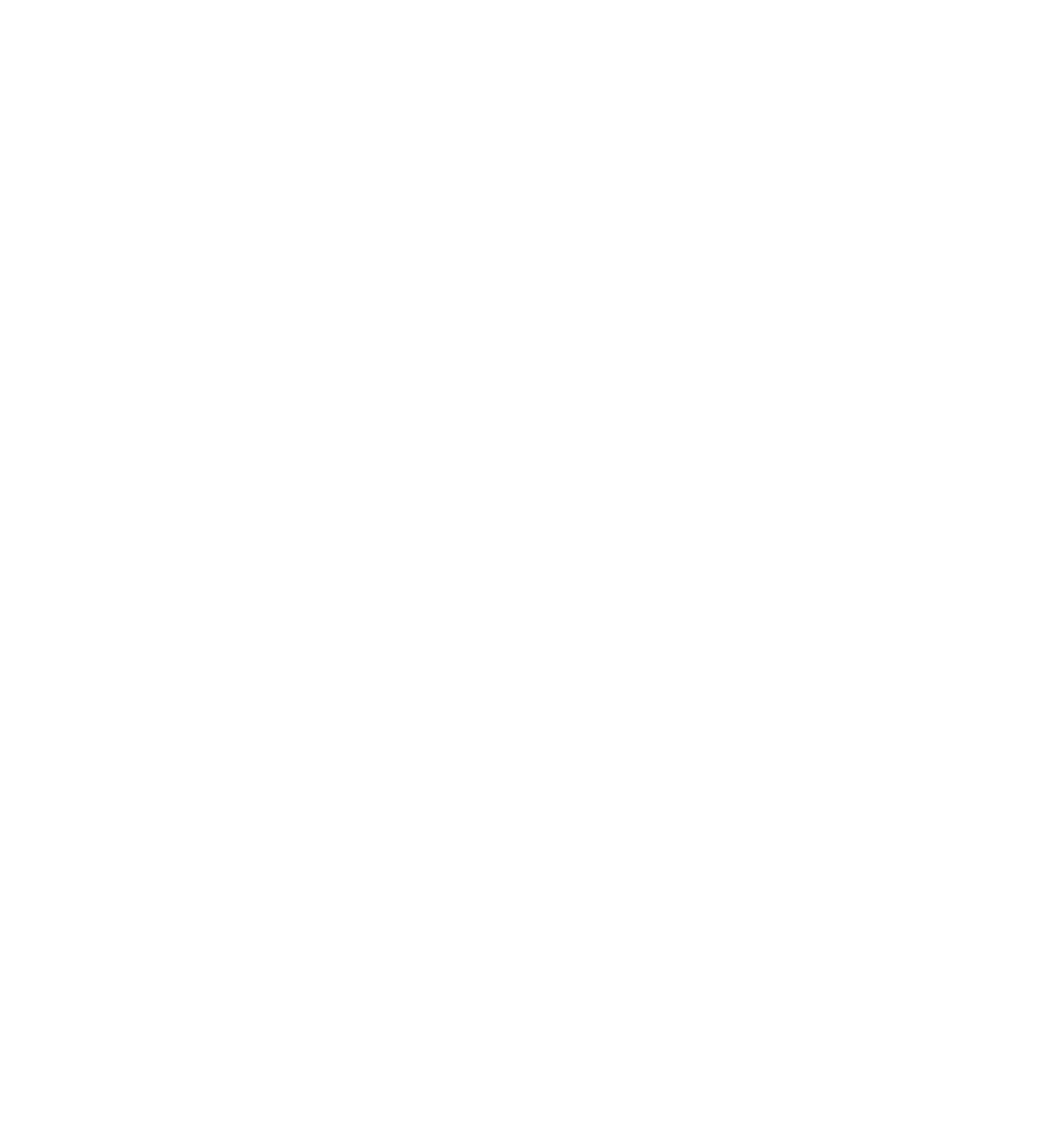 Market Hill Round Top