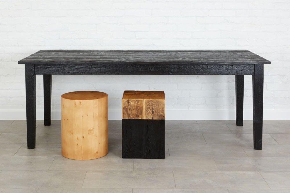 FEY413_KK4_Provence_Table_Black-1 - Shabby Slips (1).jpg