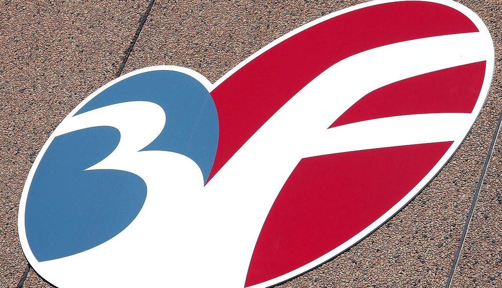 3F er den ene af Medianos partnere på Mediano Fan