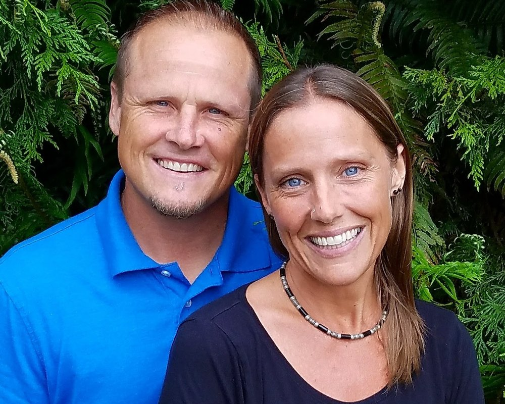 Mark & Katherine Rittersbach - Ethnos 360Church PlantersPapua, IndonesiaPopulation 2.8 millionLanguage - 200+ indigenous languagesMark grew up as the son of missionaries in Papua New Guinea and now, after many years as a youth pastor in the USA, is returning to the Asia-Pacific region as church planters alongside his wife Katherine.