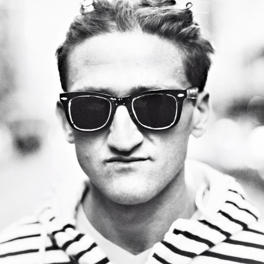 Casey Neistat - Make your audience intimate