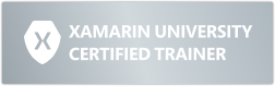 XamU Certified Trainer.png