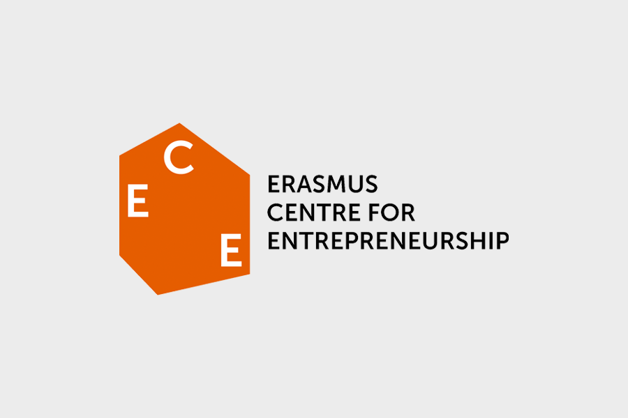 ECE-Logo-print.png