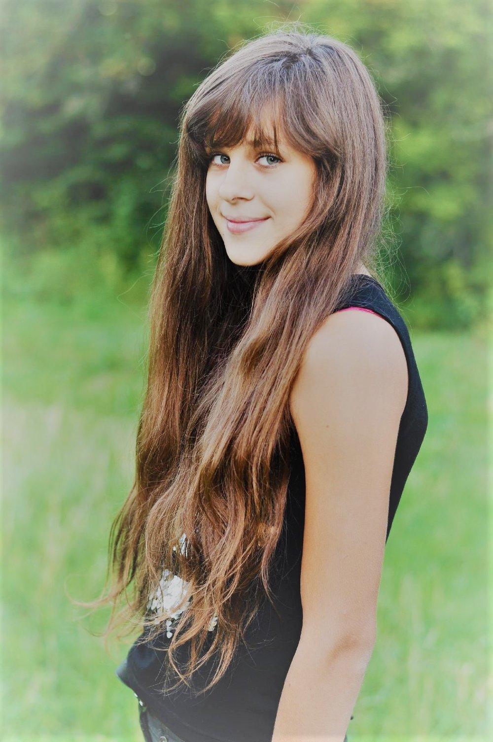 Leyli (2).jpg