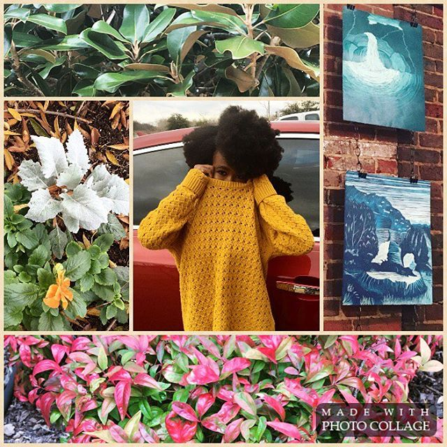 On the blog! Our 2017 Color Trend Report! 💕 . . . #QueensANU #color #trend #trendy #colors #colortrend #trends #primeshots #photooftheday #photography #afro #styles #style #fashion #fashionblogger #fashionblog #fashiondiaries #fashionista #chic #browngirlbloggers #blackbloggers #blackswhoblog #naturephotography #naturalhair #nature #naturalista