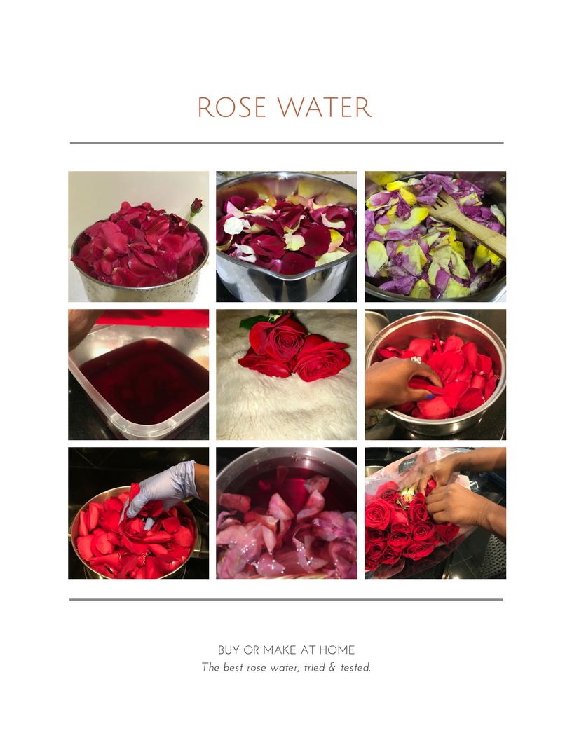 Rose Water.png