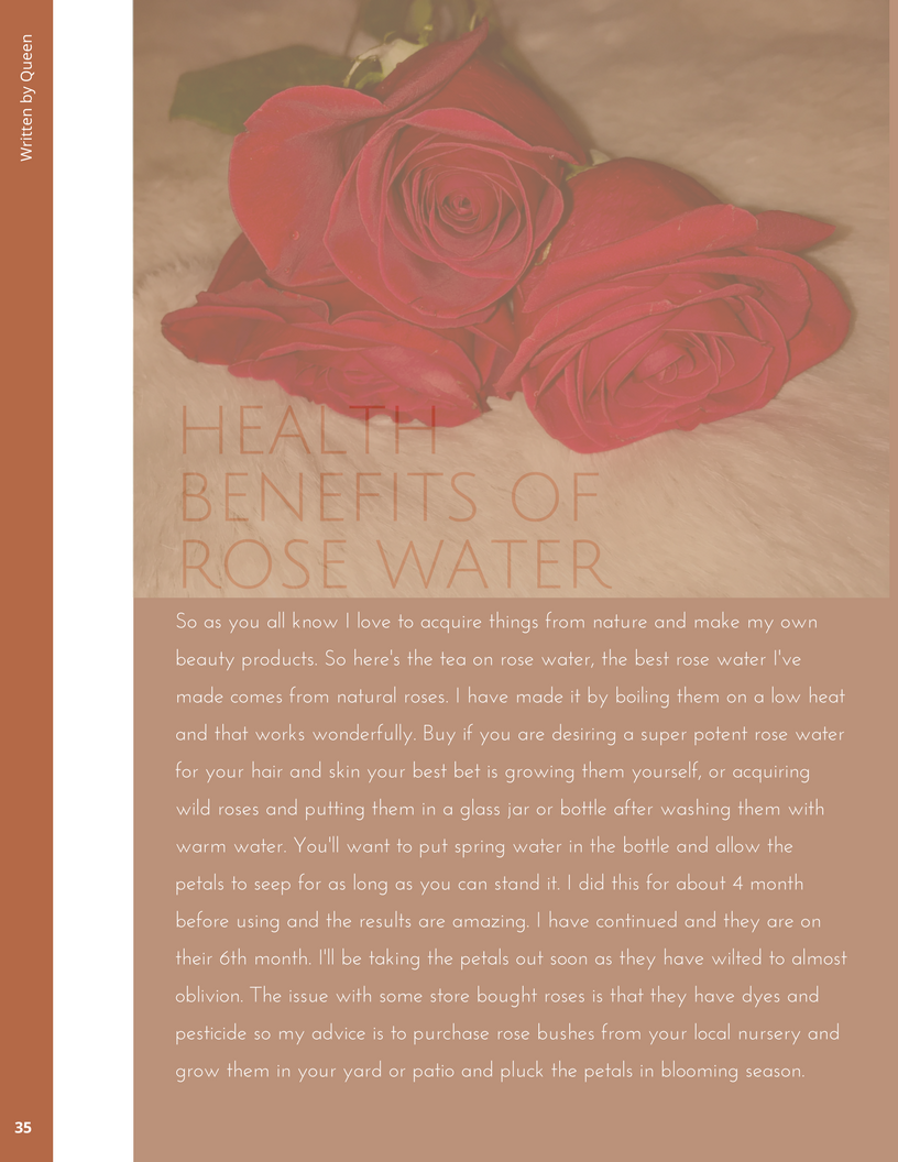 Copy of Rose Water.png