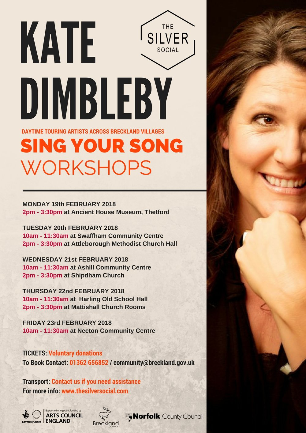 Kate Dimbleby Village Poster (front).jpg