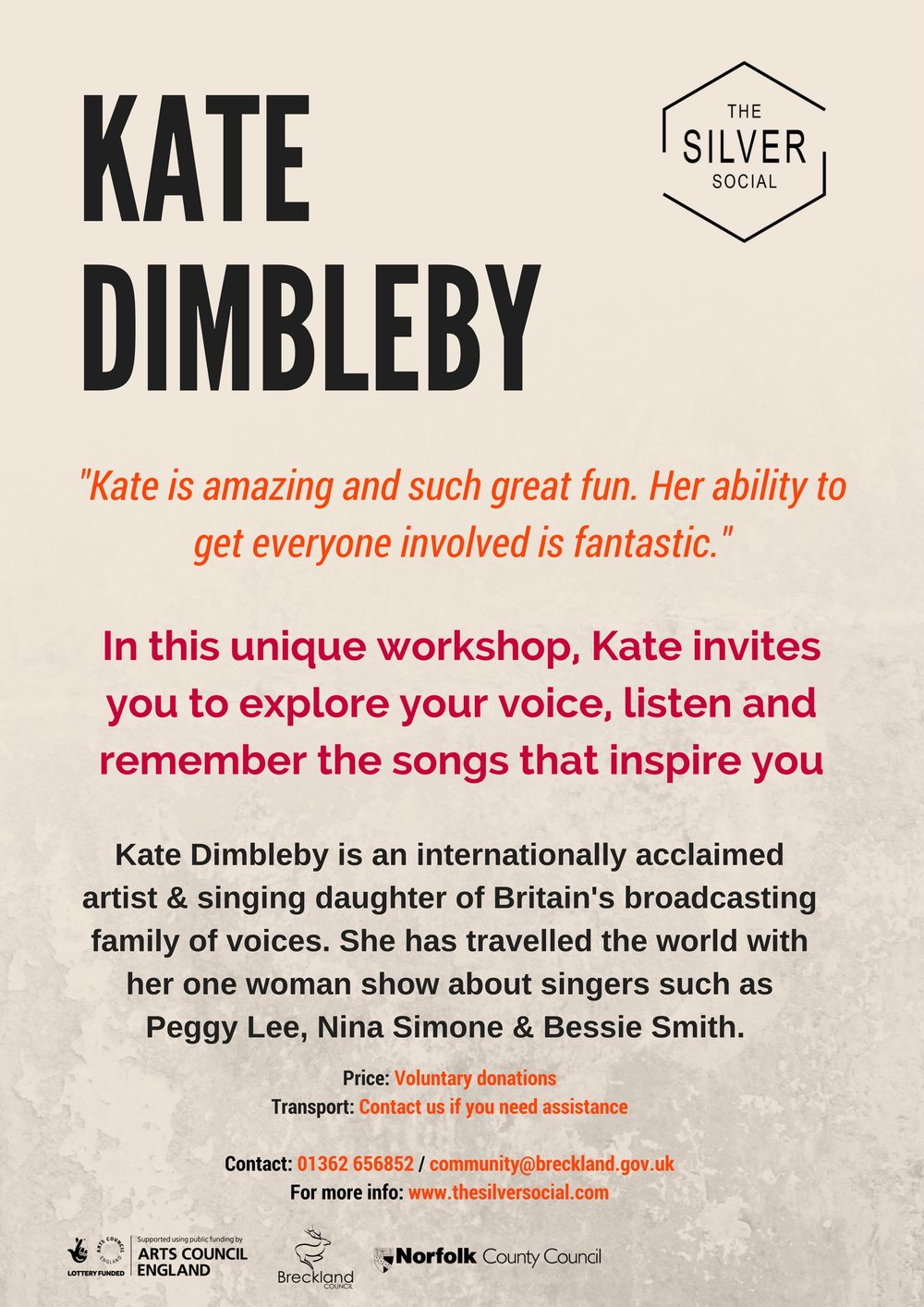 Kate Dimbleby Workshop Poster (reverse).jpg