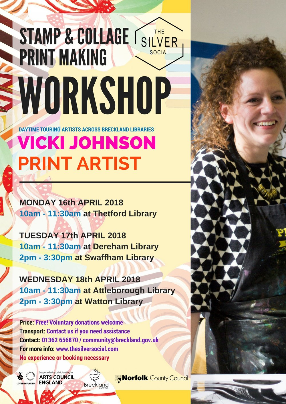April Libraries Poster - VJ.jpg