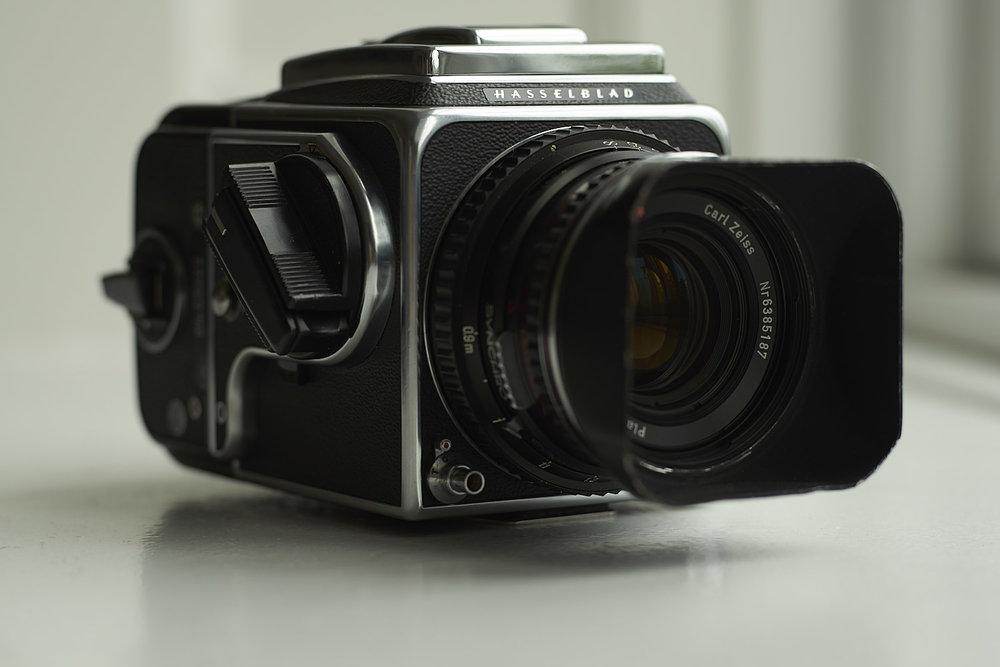 hasselblad_500cm.jpg